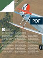 Pilot-Jungmeister.pdf