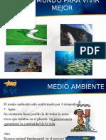 medioambienteyreciclaje.pptx