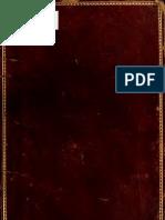 MAHARAJ LIBEL CASE & BHATIA CONSPIRACY CASE -  1862