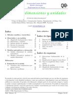Parte1-Medidas, Dimensiones