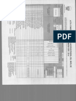 PRIMARIA 2014.pdf
