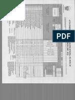 PRIMARIA 2015.pdf