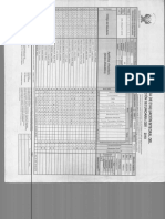 SECUNDARIA 2010.pdf