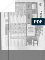SECUNDARIA 2011.pdf