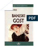 253715848-Herman-Hese-Banjski-Gost.pdf