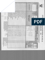PRIMARIA 2010_1.pdf