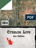 CTHULHU LIVE - CORE RULES.pdf