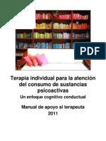 Libros_TCC_drogas_tratamiento.pdf