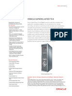 Oracle-SuperCluster-T5-8.pdf