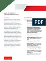 minicluster-faq-3050223.pdf