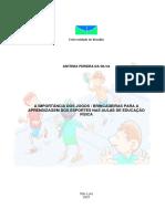 1381975809-Copia_de_Monografia_Antonia_Pereira_da_Silva.pdf