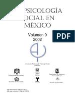 Escala_de_Habilidades_Sociocomunicativas.pdf