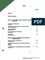 DesarrollodelosadolecentesII.pdf