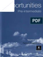 51417452-Opportunities-pre-intermediate-teacher-s-book-by-Wodkins.pdf