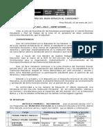 Resolucion 03 Municipio Escolar