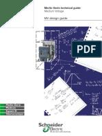mv_design_guide=S=.pdf