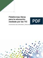 Plataformas.libres.para.La.educacion.mediada.por.Las.tic