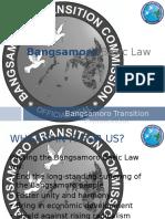 Bangsamorobasiclaw 150515165150 Lva1 App6891