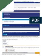 EC2 for RFEM_RSTAB_ Dimensionamento de Betão Segundo o Eurocódigo 2 _ Dlubal Software