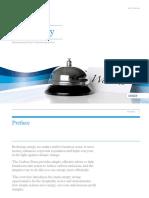 ctv013_hospitality.pdf