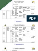 Planificación Anual C.M.a.a 2,017
