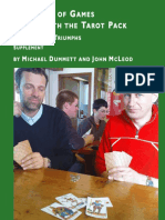 tarotSupplement.pdf