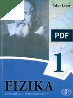 284236790-Fizika-1-Jakov-Labor.pdf