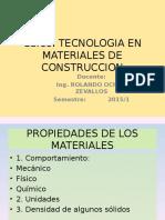 Tecnología de materiales - 3 - copia.pptx