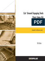 Cat 8th Edition.pdf