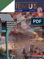 numero15.pdf