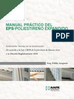 MANUAL POLIESTIRENO EXPANDIDO.pdf