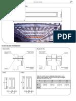 vigas_carrileras_pg.pdf