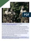 New Report- Massive Bio-Terror Attack Planned on America.docx
