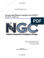 National Geospatial-Intelligence Agency Incorporating Human Geography into GEOINT Student Guide.pdf