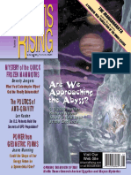 Atlantis Rising Magazine Issue 22