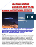 RECENT U.S. WEST COAST MISSILE LAUNCHES AND TR-3B ASTRA SHOOTDOWN EVENTS.pdf