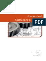 formulario CM 12.pdf