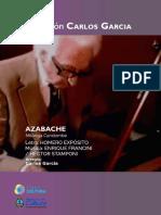 azabache+general.pdf
