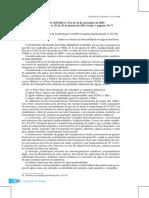 CONAMA 274.pdf