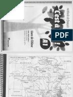 Frances-1º-Bachillerato-C-est-a-dire-A1.pdf