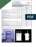 ESTACION  EST-1000-15-480-J-TA (3)