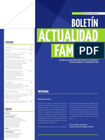 Boletin Actualidad Familiar 3