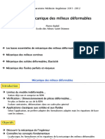 12-01-10_COURS_MMD_FULL.pdf
