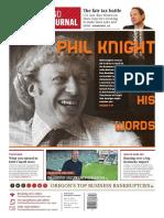 042216 Full Issue