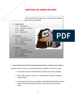 ESQUEMA COMENTARIO OBRAS DE ARTE.pdf