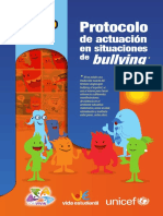 protocolo-de-actuación-en-situaciones-de-bullying.pdf