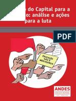 imp-doc-1284030136.pdf