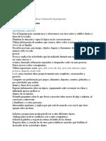 Guia Para Evaluación Por Campos.