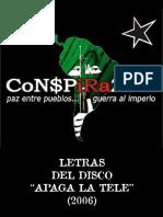 71945423-Letras-CoN-PiRaZioN.pdf