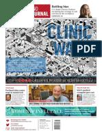 041516 Clinic Wars